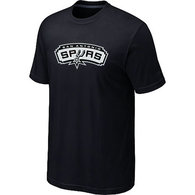 San Antonio Spurs T-Shirt (1)