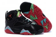 Air Jordan 7 Kids shoes (53)