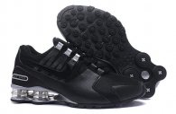 Nike Shox Avenue Shoes (8)