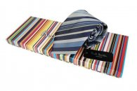 Paul Smith tie 006