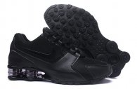 Nike Shox Avenue Shoes (2)