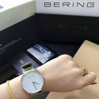 Bering watches (1)