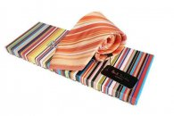 Paul Smith tie 004