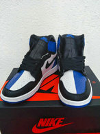 Air Jordan 1 Shoes AAA 087