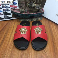 Versace slippers (60)