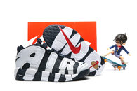 Nike Air More Uptempo Kid Shoes 002