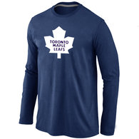 Toronto Maple  Leafs Long T-shirt  (3)