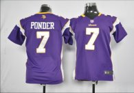 NFL Kids Jerseys028