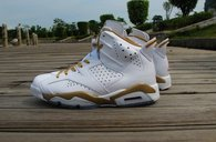 Perfect Jordan 6 shoes (1)