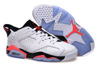 Air Jordan 6 Shoes AAA Quality (73)