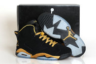 Air Jordan 6 Shoes AAA Quality (60)