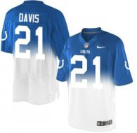 Indianapolis Colts Jerseys 211