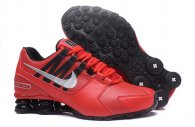 Nike Shox Avenue Shoes (11)