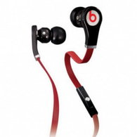 Monster beats by dr dre tour (60)