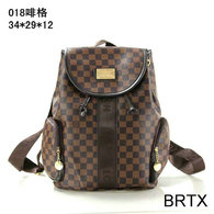 LV Backpack (8)