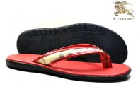 Burberry men slippers (54)