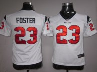NFL Kids Jerseys027