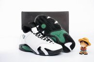Perfect Air Jordan 14 Shoes 001