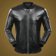 PP Leather Jacket M-XXXL (31)