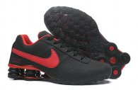 Nike Shox Deliver Shoes (10)