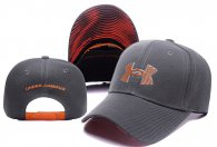 Under Armour Adjustable Hat 025