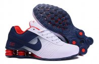 Nike Shox Deliver Shoes (16)