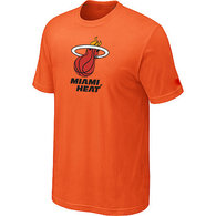 Miami Heat T-Shirt (9)