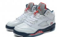 Perfect Air Jordan 5 shoes (15)