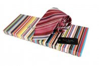 Paul Smith tie 001