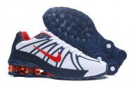 Nike Shox OZ Shoes (5)