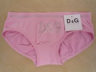 D G Women underwear no size(1)