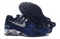 Nike Shox Avenue Shoes (5)