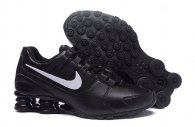 Nike Shox Avenue Shoes (14)