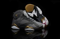 Air Jordan 7 Kids shoes (56)