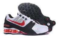 Nike Shox Avenue Shoes (7)