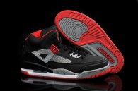 Air Jordan 3.5 shoes AAA 008