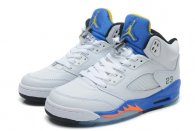 Perfect Air Jordan 5 shoes (27)
