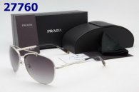 Prada polariscope006
