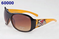 Ed Hardy Sunglasses (3)