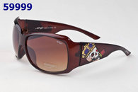 Ed Hardy Sunglasses (2)