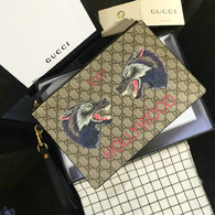 Gucci Bag AAA (677)