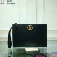 Gucci Bag AAA (667)