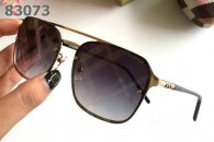 Burberry Sunglasses AAA (489)