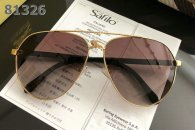 Burberry Sunglasses AAA (465)