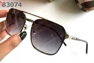 Burberry Sunglasses AAA (490)