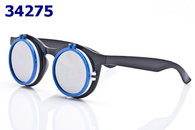 Children Sunglasses (352)