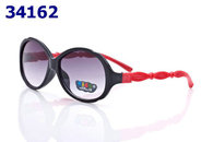 Children Sunglasses (341)