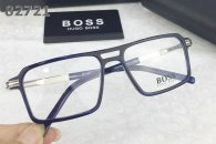 BOSS Sunglasses AAA (84)