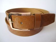 Gucci Belts (98)