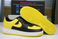 Nike Air Force 1 Low 075